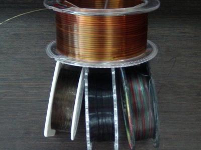 Как выбрать леску для фидера по диаметру типу и цвету